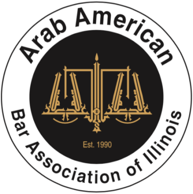 Arab Bar Association hosts Student Outreach event