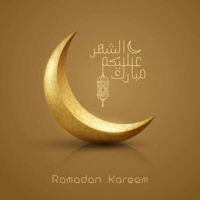 04-23-20-Ramadan-Kaeem-Palestine-Dates.jpg