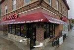 Minneapolis racial firestorm began at Arab American-owned store
