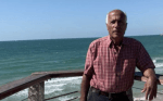 Annual Update for Vanunu Mordechai, Israel's nuclear whistleblower and Captive