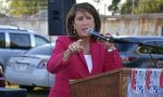 Arab Radio: Congressional races examined in California 50th and Illinois 3rd