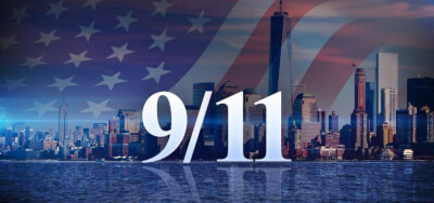 AHRC observes 19th Commemoration of Sept. 11 terrorist attacks