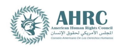 AHRC calls for Respect for Human Rights in Myanmar