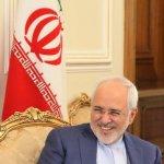 Iran's Foreign Minister Zarif and Vanunu: Israel's Nuclear Whistleblower
