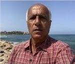 Mordechai Vanunu: Final Annual Update and this Writers Next Steps