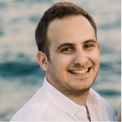 ADC names Chris Habiby as Legislative and Policy Coordinator