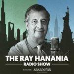 Video Podcast Arab Radio: Dearborn flooding, UAE peace deal July 7