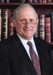 Losing Michigan's Senator Carl Levin