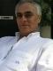 James Dorsey